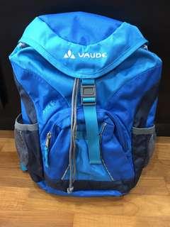 Vaude Kids Backpack