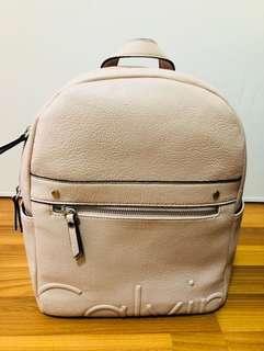 Calvin Klein Bagpack