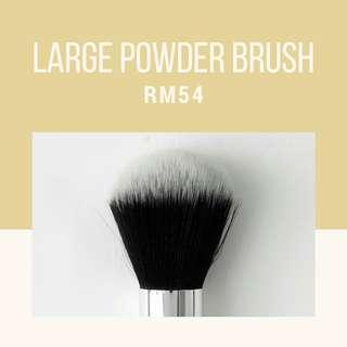 Colourpop Large Powder Brush