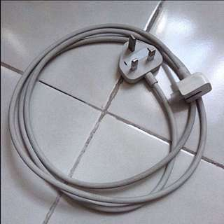 MagSafe Extension Cable