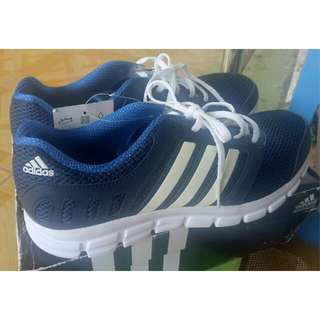 Adidas Running Breeze 101 2m