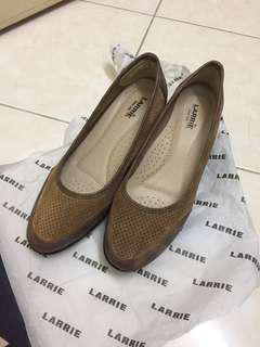 LARRIE Shoes - Formal/Casual