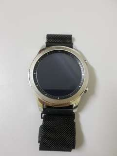 Samsung gear s3 classic version