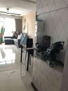 $500 Sengkang near Seletar Mall