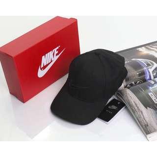Topi Nike Original US STORE