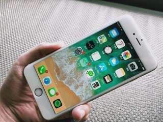 🚚 Apple iphone6 plus 64gb