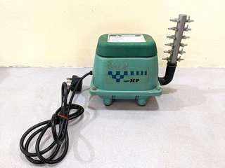Hi-Blow HP20 air pump