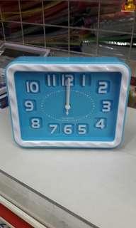 Alarm Clock new one
