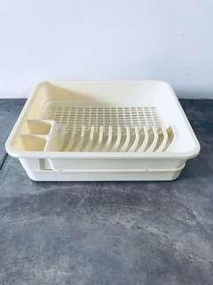 Dish Drainer / Dish Rack - Kitchen