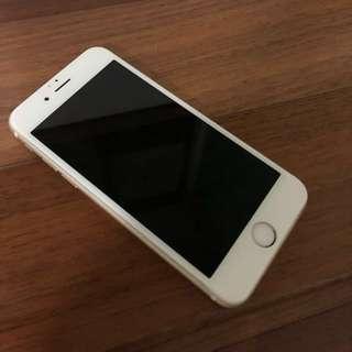 iPhone6 i6 64g