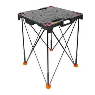 Sidekick WORX WX066 Work Table, Bench