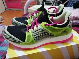 Adidas Women's Pure Boost X Tr W