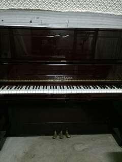 鋼琴🎹88鍵初階琴