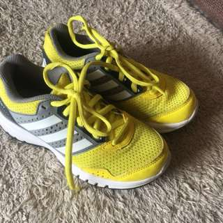 Adidas Duramo 7(reduced price)
