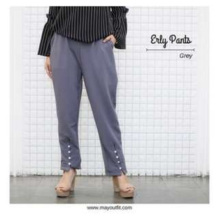Erly Pants