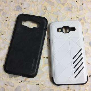 Samsung Case J5