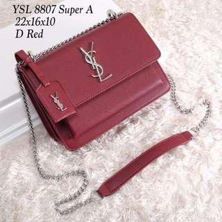 Handbag Super A
