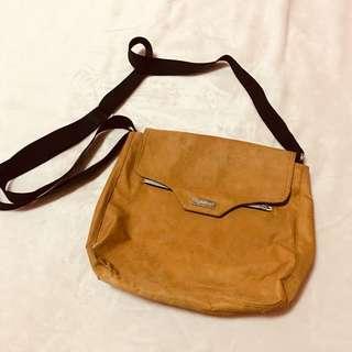 Mossimo Messenger/Sling Bag