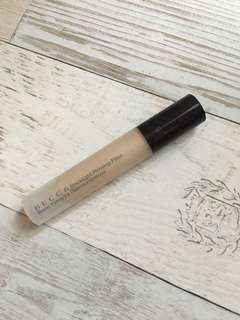 Becca First Light Primer Deluxe Size