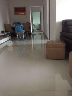Near Katib Yi shun mrt common room for rent