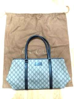 ❤  Sale Gucci Bag