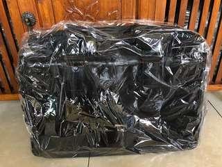 Samsonite Laptop Bag
