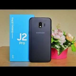 Promo Samsung J2 Pro Cicilan Pakai Home Credit Free Admin
