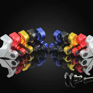 GTR Evolution Singapore Yamaha XMAX 300 Lowering Kit ! Ready Stock ! Promo ! Do Not PM ! Kindly Call Us ! ! Kindly Follow Us !