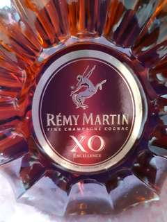 70cl Remy Martin XO