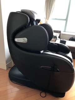 Osim 天王椅Massage Chair