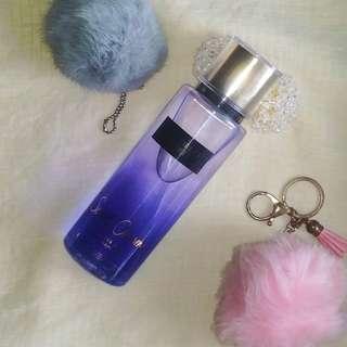 Authentic Victoria's Secret Pure Seduction / Romantic / Passion Struck / Secret Charm