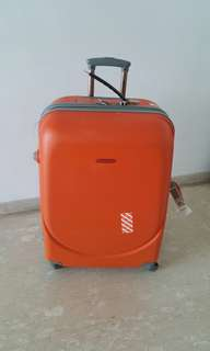 28inch Used Luggage