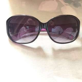 Repriced!!! JUICY COUTURE SUNGLASSES