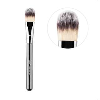 Sigma Beauty F60 Foundation Brush -FREE NORMAL MAIL-