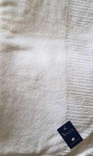 Sintex Bath Towel 70x140cm