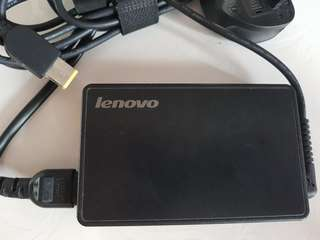 Lenovo Power Adapter