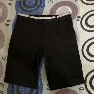 G2000 Short