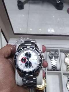 Mk watches on sale