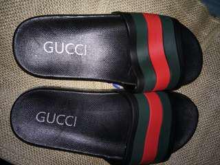 🚚 New sandals