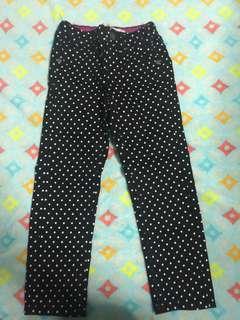 Urban Star Pants