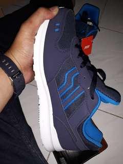 sepatu piero joger