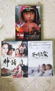 Movies 4