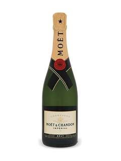 Moët & Chandon Champagne 酩悅香檳