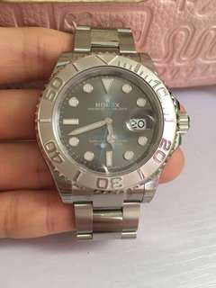 Rolex Oyster,40mm