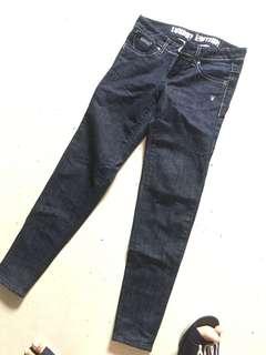 Original Guess Skinny Jeans