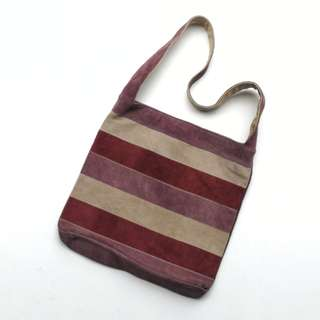 SHOULDER BAG ( BUNDLE )