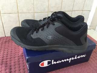 Champion Running Shoes Man Size 45,5