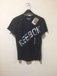 Reebok Playdry Original (BNIB)