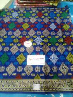 Batik Sarawak