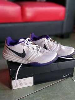 Nike Kobe Mentality Original